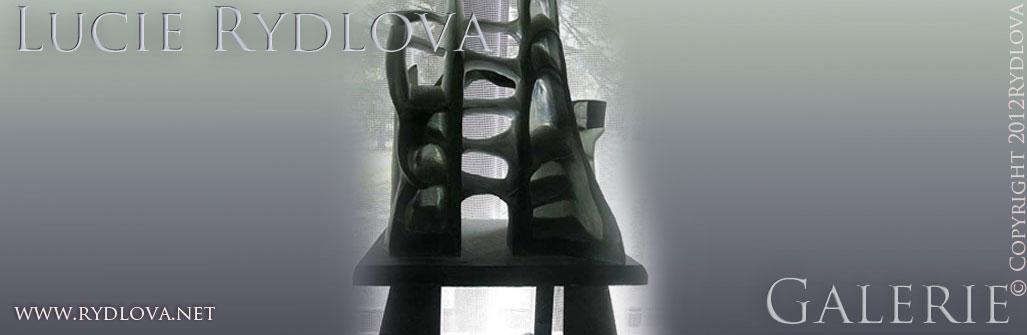 Populaire Galerie Art Verre contemporain - Pâte de verre, sculpture verre  UI58