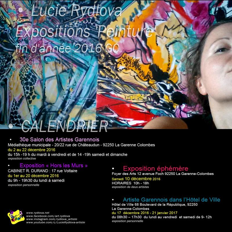 Bien-aimé Exposition | Sculptures | Peintures| Verre | Installations  BG62